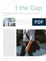 06 mind-the-gap