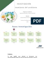 Clase INV_Planteamiento del problema y Pregunta de investigacion.pdf