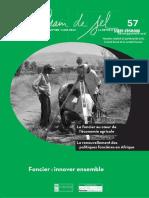 Le_rural_dans_une_reforme_fonciere_glob.pdf