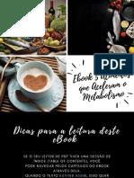 Ebook 5 Alimentos que Aceleram o Metabolismo.pdf