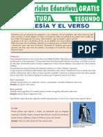 ACADEMIA 1 HISTORIA DE LA LITERATURA 06-05-2020.pdf