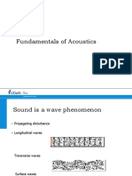 Lecture_2_-_Fundamentals_on_acoustics