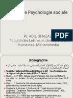 Cours de Psychologie sociale S2 (1).pdf