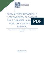 Final_extra_Esteban_Morales_416491834 (1).pdf