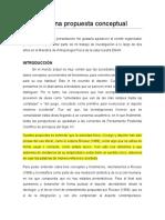 Deporte_Una_propuesta_conceptual.docx