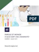 IFES-Parole-et-Monde-Numéro-7.pdf