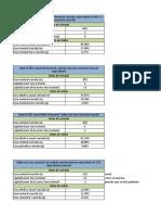 Clase equivalencia de tasas 28_04_2020