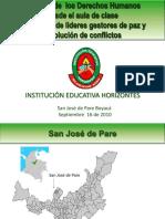 articles-248025_archivo_pdf_vivencia_derechos_humanos