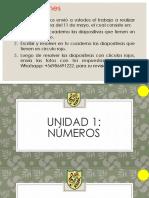7°A Matemática 11 de mayo[40472].pdf