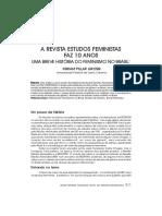 Uma breve história do feminismo no Brasil.pdf