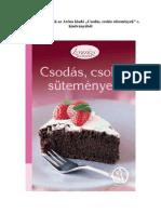 Csokoládés_receptek