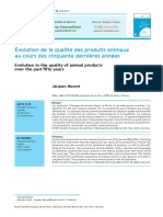 qualite des produit animaux.pdf