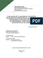 Hetiel Miranda TESIS FINAL 13.05.pdf
