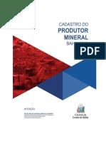 Cadastro_Produtor_Mineral_Bahia_2018 (1).pdf