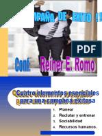 4elementosdeexito