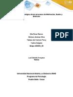 394889616-Paso-3-Psicofisiologia-de-Los-Procesos-de-Motivacion-Sueno-y-Emocion-Grupo-403005-96