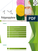 Presentasi POLYPROPYLENE Downloaded