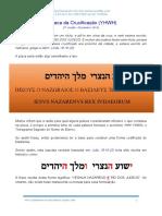 a_placa_da_crucificao_yhwh.pdf