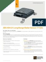 ARS-404-21_EN_HS.pdf