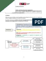 N01I 2B- Revisión y reescritura de un texto argumentativo (material) -MARZO 2020