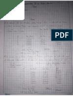 Ejercicios de teoria combinatoria