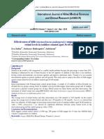 IJAMSCR-19-321_779-783 (1).pdf