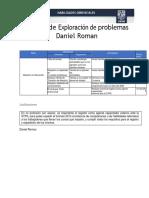 Daniel_Roman_solucion_m2.pdf