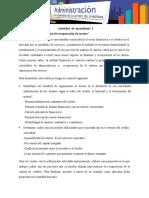 Evidencia_Propuesta_Plan_de_recuperacion_de_cartera-convertido