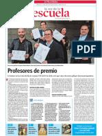 Articulo SobreprotecciónArchivo.pdf