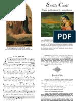 Stella Coeli.pdf