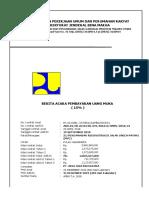 PAKET-21 PT. ARIA JASA_ORI