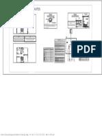 Plano de enchufes.pdf