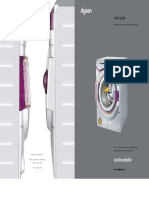 dyson_cr01_owners_manual.pdf