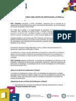 ciudadano_digital.pdf