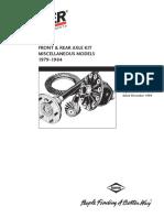 SPICER FRONT & REAR AXLE KIT.pdf