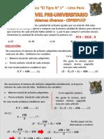 ALGEBRA - CEPREPUCP.pdf