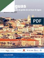 Brochura-ProAguas-marco