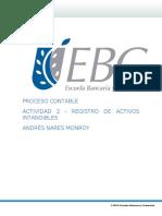 Andres Nares_Actividad 2  _proceso contable