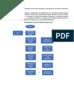 Línea base de información terminado.docx