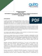 Informe CamaraSeg 2019.doc
