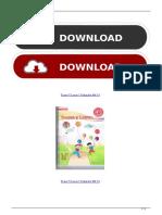 trazos-y-letras-2-caligrafix-pdf-83.pdf