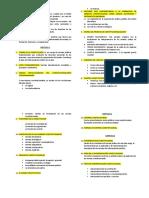 DERECHO Y CONSTITUCION.docx