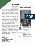 Alberto_Víctor_de_Clarence