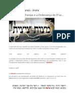 Documento 32.pdf