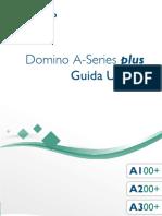 6-0199505_5_UG_Italian_Linked.pdf