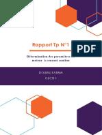 Objectif-fusionné.pdf