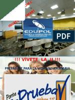 EDUPOL-BOSCONIA-PRESENTACION