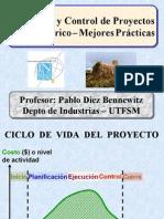 20102ICN337V3 Marco Teorico y Mejores Practi