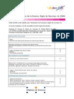 Echelle d'évaluation de la Douleur Aigüe du Nouveau - né (DAN).pdf