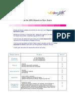 Echelle de douleur adaptée aux enfants de moins de 5 ans.pdf